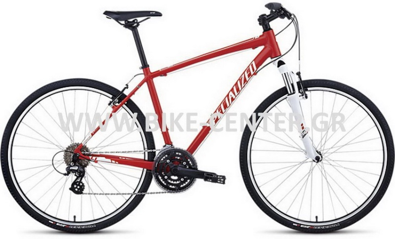 SPECIALIZED CROSSTRAIL (M) RD